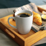 Professional Barista Cozy Mug - Amuse Home