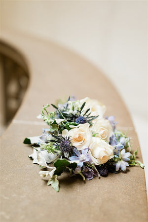 Small Posy Bouquet