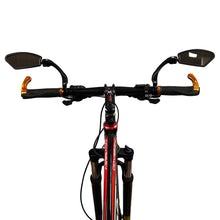 Load image into Gallery viewer, Free Shipping Rearview Mirror for Stealth Bomber FC-1 all ebikes