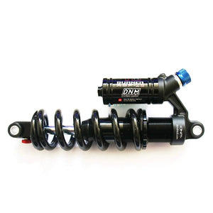 DNM BURNER-RCP 2S Downhill Rear Shock Absor Air Suspension 190-240mm Mountain Bike Electric Bicycle