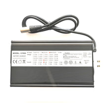 Load image into Gallery viewer, 72V 35AH 38.5AH 42AH Rectangle Samsung Lithium Battery for 72V Big Power eBike Motorcycle
