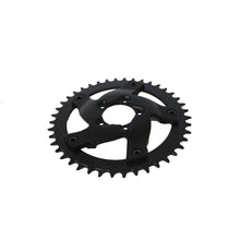 Load image into Gallery viewer, Bafang BBSHD BBS03 42T 44T 46T Chain Wheel Chain Ring