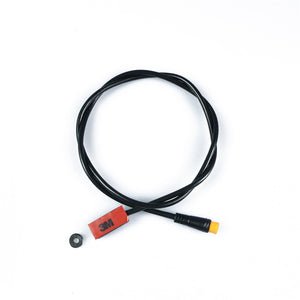 Hydraulic Disc Brake Sensor for Bafang Mid-Drive Kits