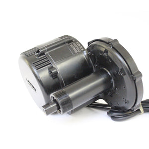 Free Shipping EU Duty Free Ebike 48V 1000W BBSHD Bafang Mid-Drive Motor Conversion Kit +52v 19.2Ah Battery