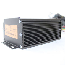 Load image into Gallery viewer, 36V-72V 45A 1000W-2000W Sine Wave Intelligent Controller +LCD Display For EBike