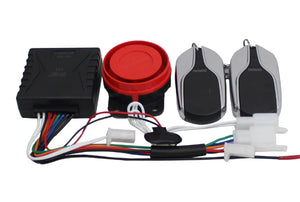 48V-72V 2000W High Power Speed Ebike Conversion Kit for Electric Bike+Colorful LCD +Intelligent Control System