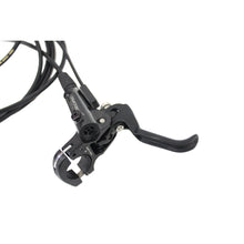 Load image into Gallery viewer, Shimano DEORE M6000 Hydraulic Disc Brake with brake sensor for Bafang Mid-Drive Kits