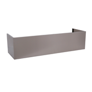 "48"" Duct Cover for RCS Gas Grills 48"" Vent Hood"