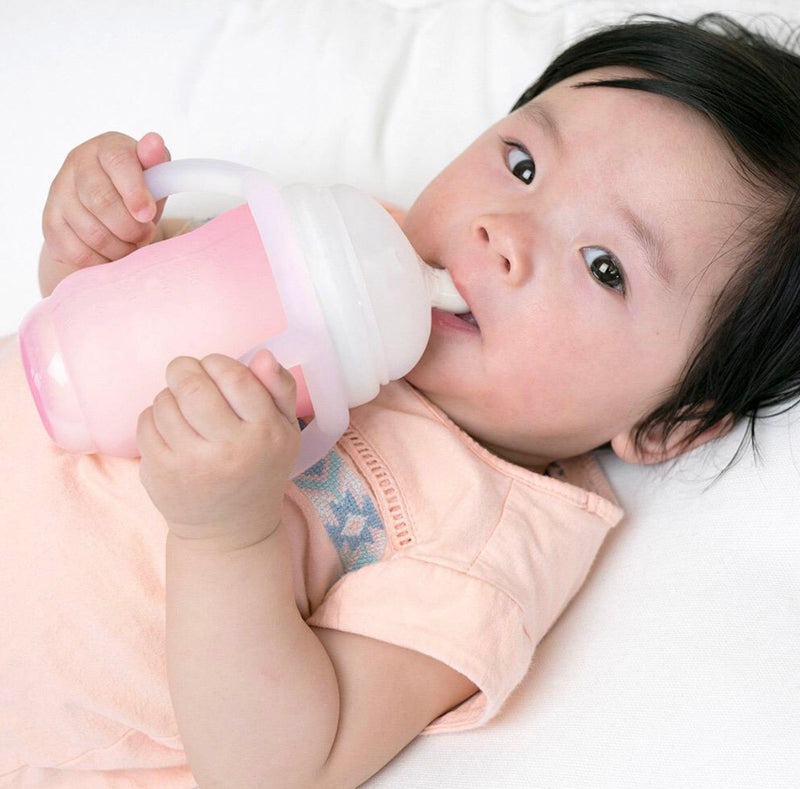 Ola Baby Handle for Gentle Bottle
