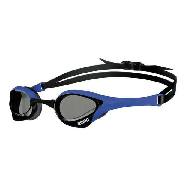 Arena Powerskin Racing Gear - Cobra Ultra Swipe - 2 Colours