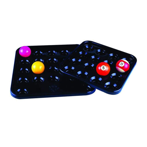 Ball Trays