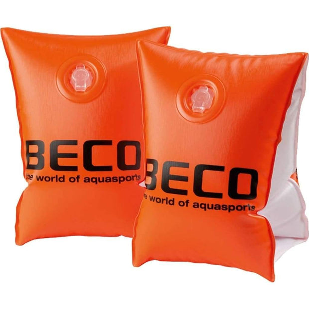 Beco Armbands - to Over 12 Years