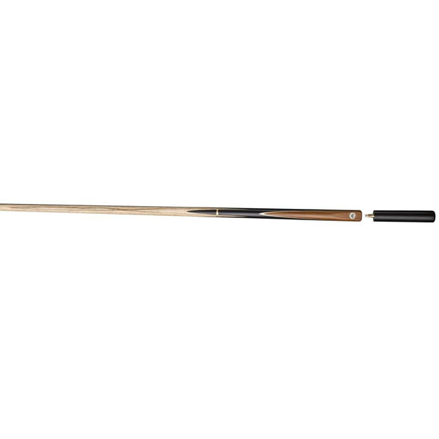 Carlisle 3/4 Jointed Cue