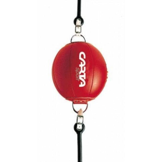 Carta Sport Floor to Ceiling Punching Ball