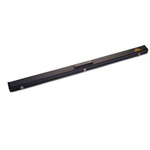 Clubman Case for 3/4 Jointed Cue & Extension