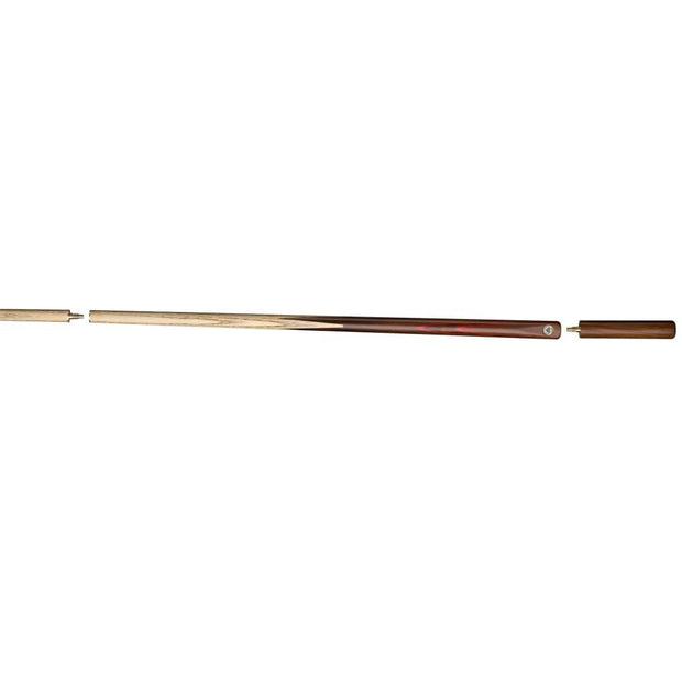 Crown Two Piece Cue