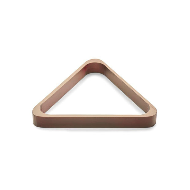 Economy Hardwood triangle