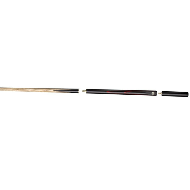 Eden 3/4 Jointed Cue