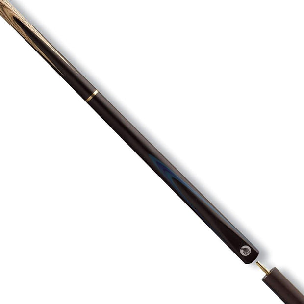 Grande 3/4 Jointed Cue