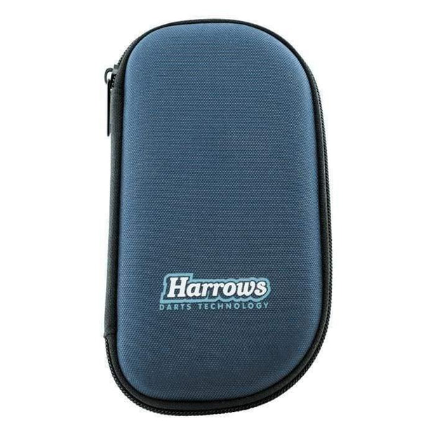 Harrows Darts Harrows Royal Case | Harrows Darts | AS Pub Sports