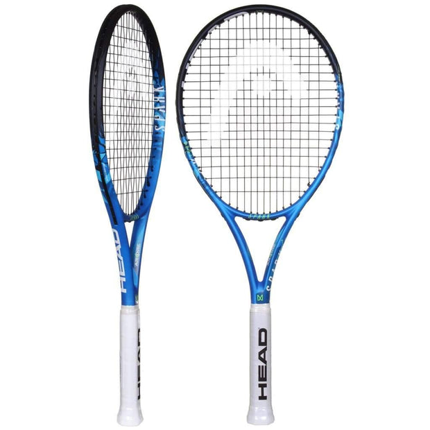 Head Arcore Torsional Stability Racket
