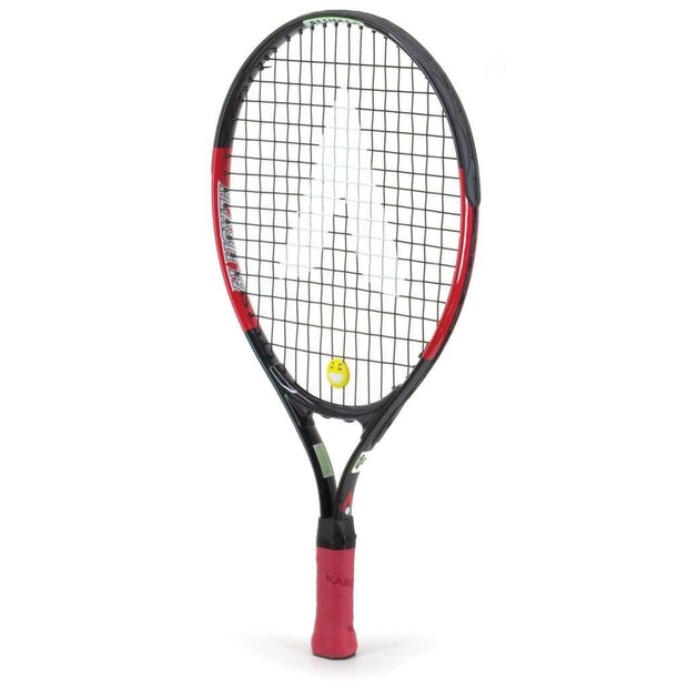 Karakal Mini Flash 19 Racket