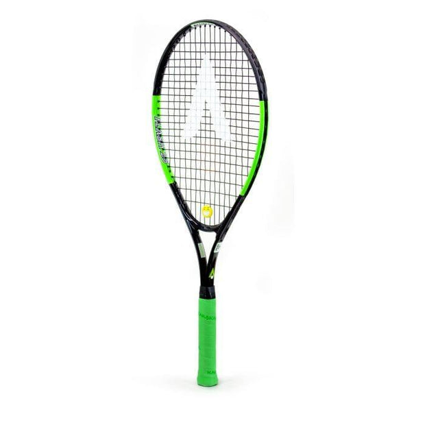 Karakal Mini Flash 23 Racket