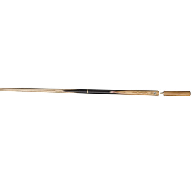 King 3/4 Jointed Cue