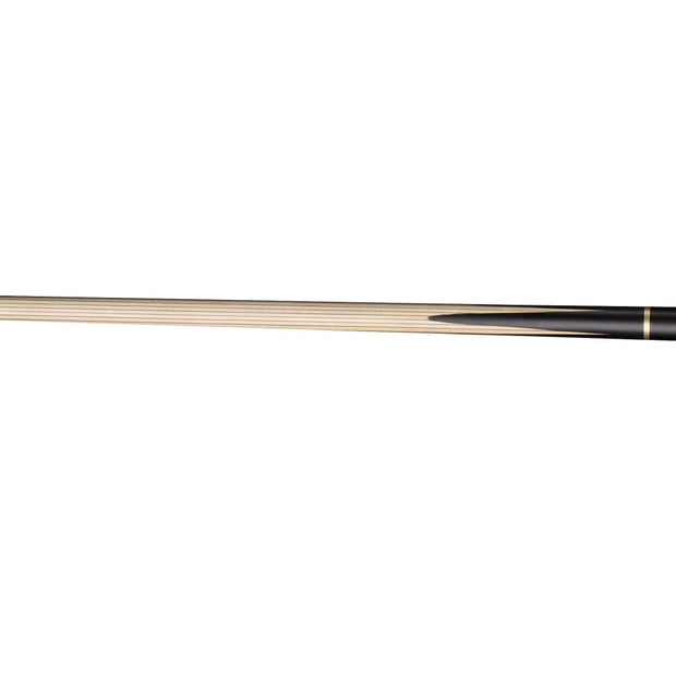 Newbury 3/4 Jointed Cue