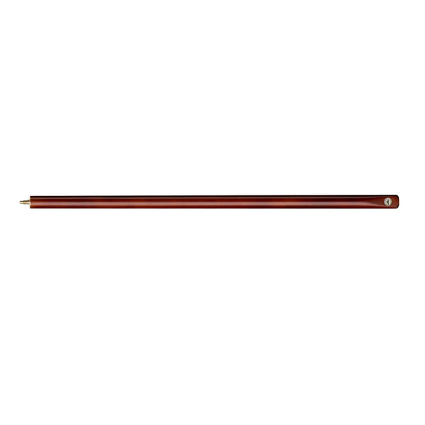 Peradon 30 Rosewood Extension