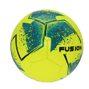 Precision Fusion IMS Training Ball - Fluo