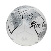 Precision Fusion IMS Training Ball -