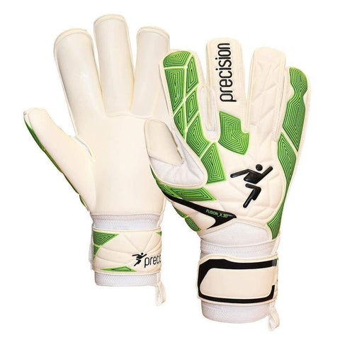 Precision Fusion_X.3D Adults Pro Roll Finger Giga