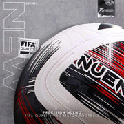 Precision Nueno FIFA Quality Pro Match Football
