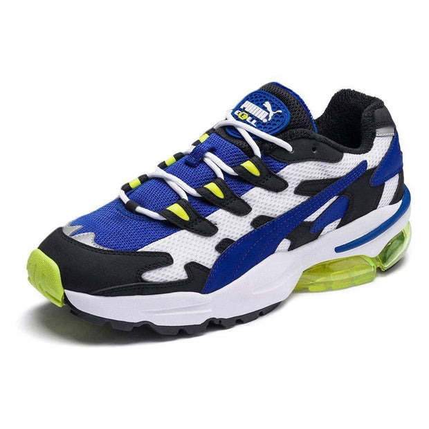 Puma Cell Alieng OG - No Box - 8