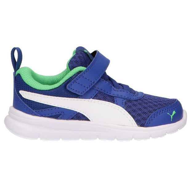 Puma Flex Essential 10 Surf The Web Infants - 7