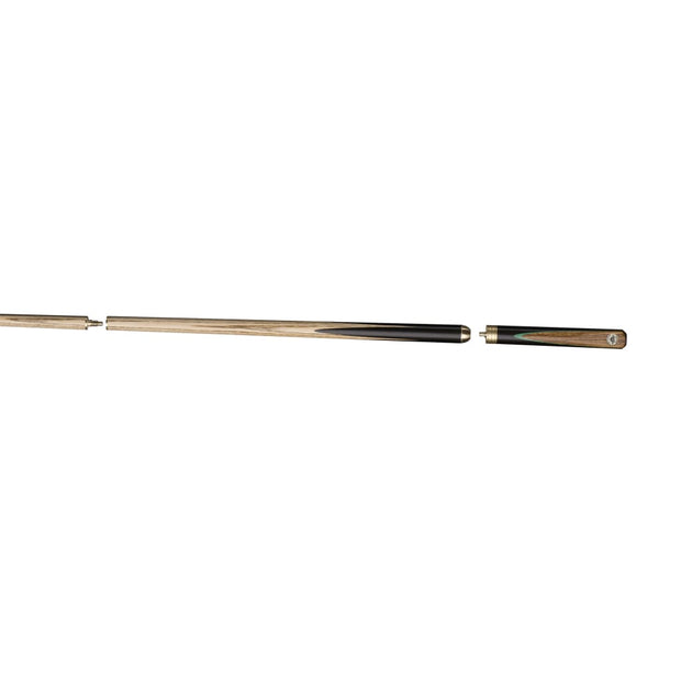 Quasar Three Section 8 Ball Pool Cue