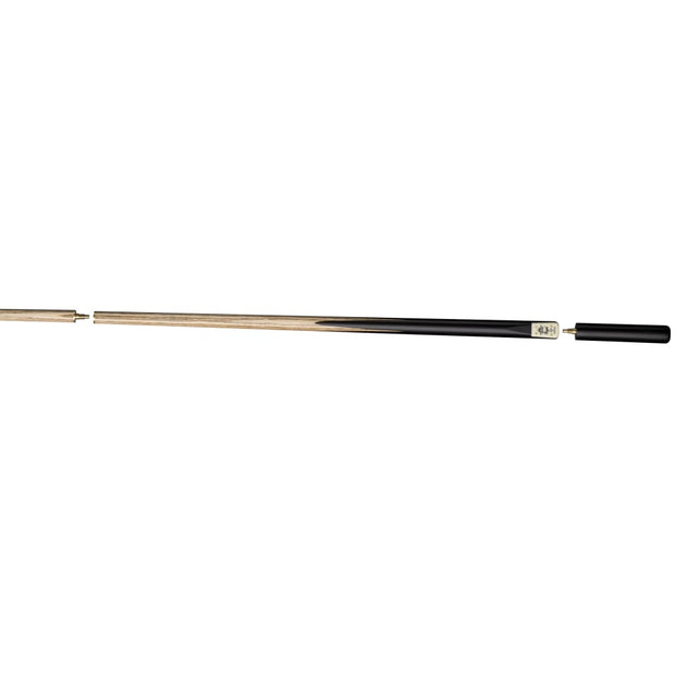 Royal Two Piece Cue