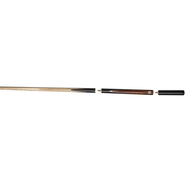 Salisbury 3/4 Jointed Cue
