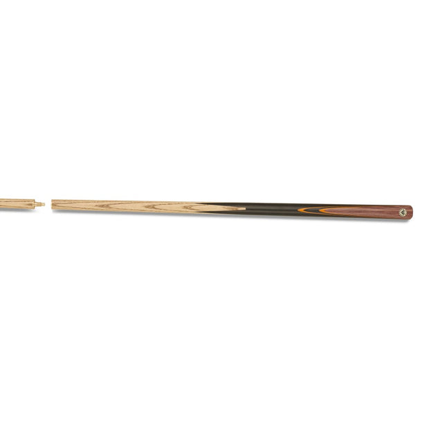 Sheffield Two Piece Cue
