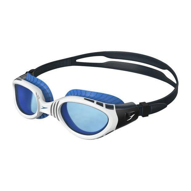 Speedo Fitness Biofuse Comfort Adult Googles - 2 Colours