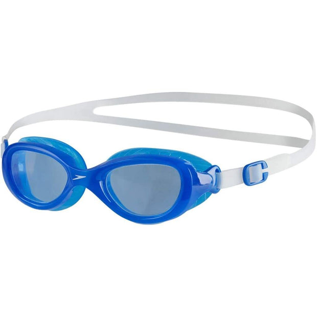 Speedo Junior Futura Classic 6-14 Years