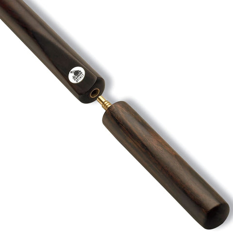 Spirit Two Piece Cue