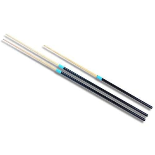 Telescopic Rest Sticks