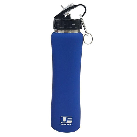 UF Cool Insulated Stainless Steel Water Bottle