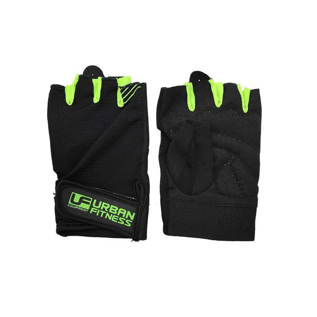 UF Training Gloves