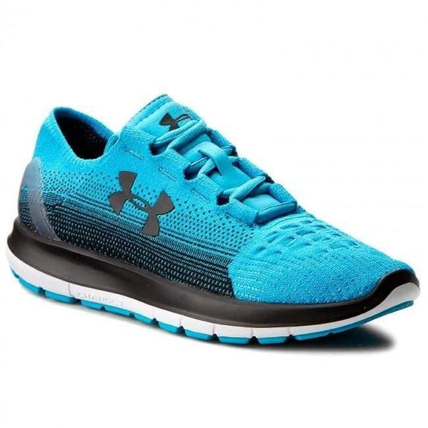 Under Armour Speedform Slingride Fade - 8