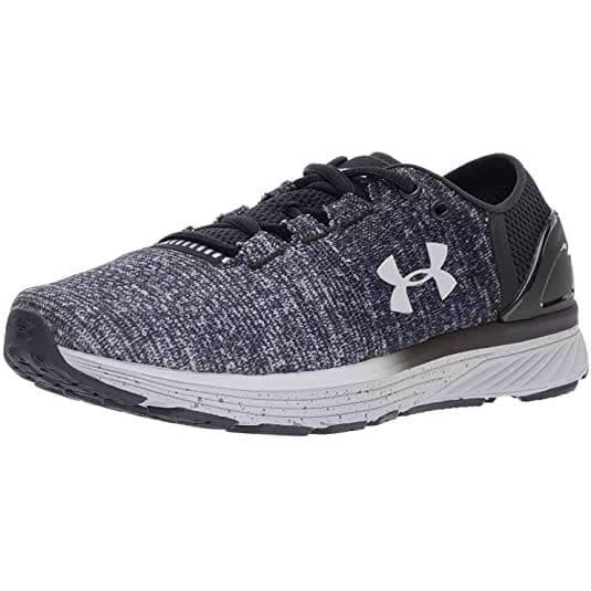 Under Armour W Charged Bandit 3 - 4