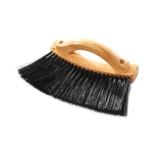 Under Cushion Brush