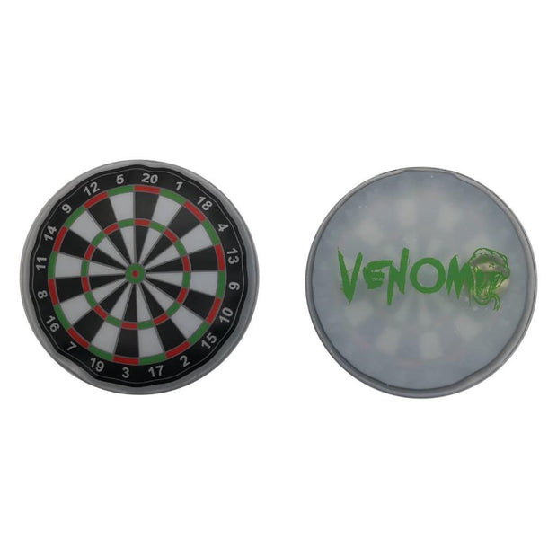 Venom Darts Handwarmers | Venom Darts | AS Pub Sports